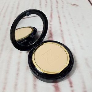 NWOB ESTEE LAUDER Double Wear Powder Makeup